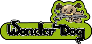 wonder-dog-hondentrimsalon-logo